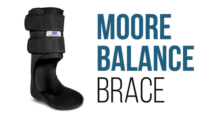 Fall Risk Management Made Easy with Moore Balance